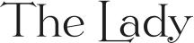 logo-thelady