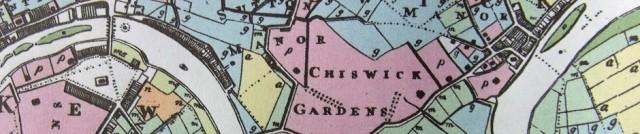 cropped-chiswick-nursery-hse.jpg