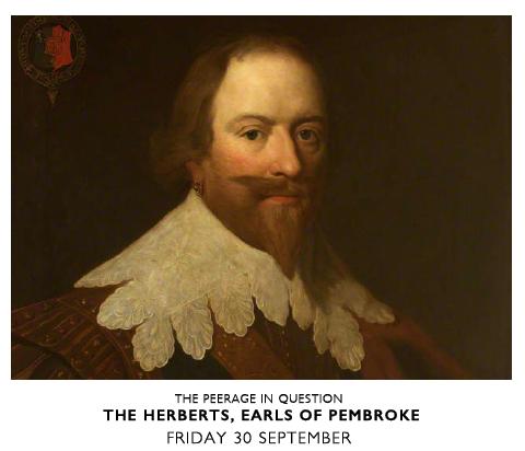 Herberts