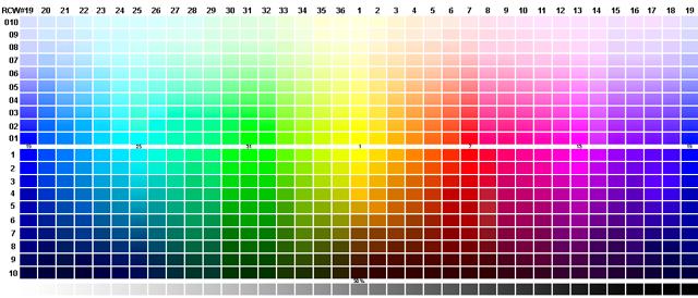 SqfinPalette-RealColorWheel-RGB-14inwide72dpi