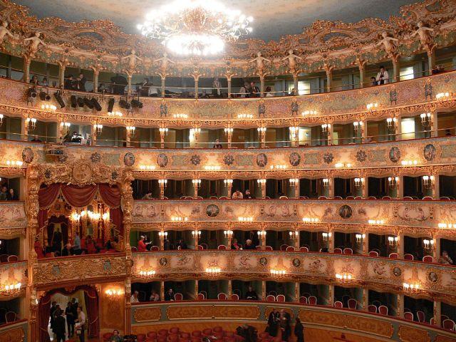 La_Fenice_auditorium