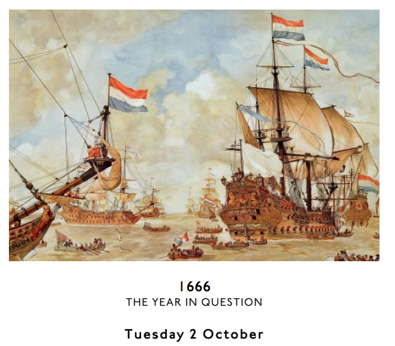 1666.png