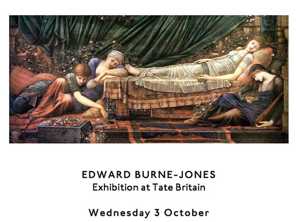 Edward burne Jones.png