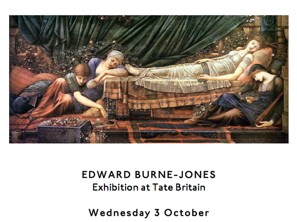 Edward burne Jones.png